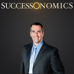 SuccessOnomics-1