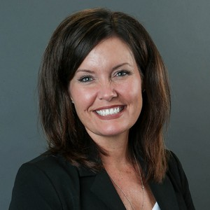Andrea Scott - Director of Operations at Nick Nemeth Law offices, Dallas City