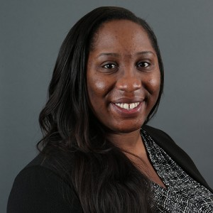 Brittney Oliver - Case Manager at the Law offices of Nick Nemeth