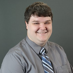 Ryan Ault - Case Manager at the Law Offices of Nick Nemeth