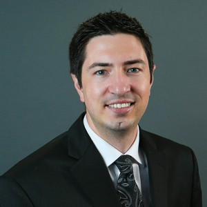 Patrick Kirby - Financial Analyst at Nick Nemeth's Law offices