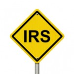 IRS Tax Return Audit: All You Need to Know