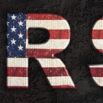 Worried About The IRS? Know Your Bill of Rights – Part 1