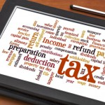 Know Your Way Around Payroll Taxes