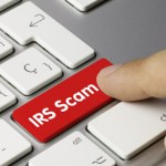 4 Must-Know Signs to Identify an IRS Scam and Take Guard