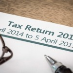5 Reasons to File Tax Return, No Matter the Income