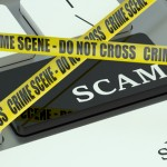 Stay Alert : 4 Common Tax Scams
