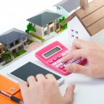 Itemized or Standard Tax Deduction: Which Way to Go?