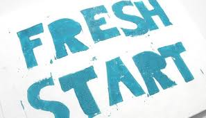 irs-fresh