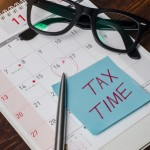 Tax Lien vs. Tax Levy: Examining the Differences