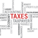 The Law, Costs, and Benefits of Payroll Taxes for Employers