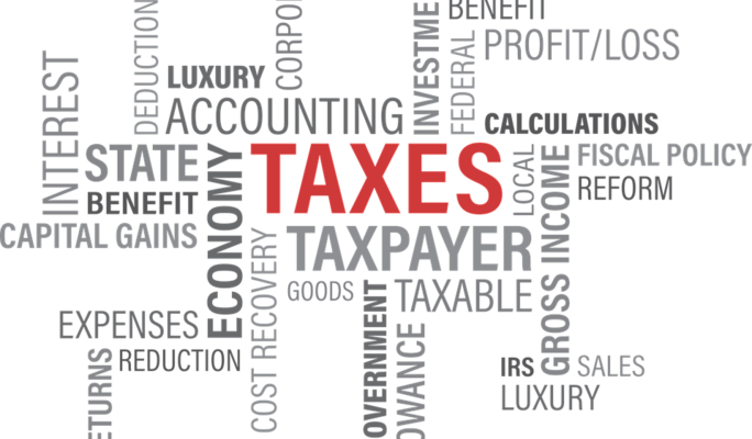 Payroll taxes for employers - Law, Costs, and Benefits