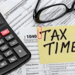Unfiled Tax Returns Refund and How to Get Yours