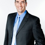 Entrepreneur and Best-Selling Author®, Nick Nemeth, Featured in The Wall Street Journal