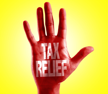 how to delete spouse on tax return