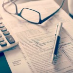 4 Consequences of Unfiled Tax Returns