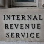 Appeals: The Gateway to Resolving IRS Tax Disputes