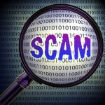 4 Signs to Help You Avoid IRS Debt Tax Relief Scams?