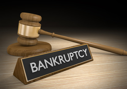 Laws on Bankruptcy Fraud