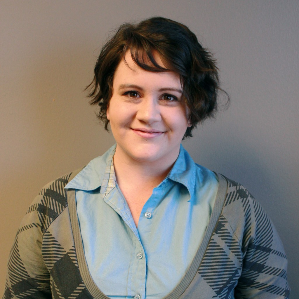 April Wright: Case Manager with The Law Offices of Nick Nemeth