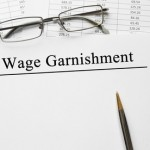 Preventing Wage Garnishment by Filing Bankruptcy : What You Need to Know