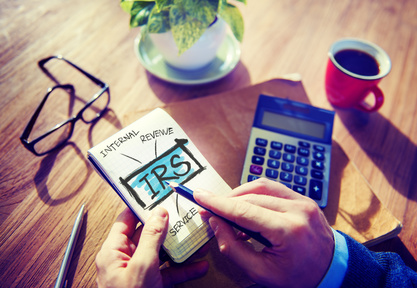 IRS Offer in Compromise by Law Offices of Nick Nemeth