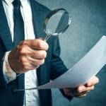 IRS Tax Audits myths debunked by Law Offices of Nick Nemeth