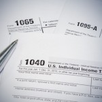 Settle Your IRS Debt with Law Offices of Nick Nemeth