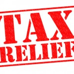Qualification Criteria for Innocent Spouse Tax Relief