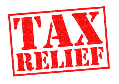 Innocent Spouse Tax Relief with Nick Nemeth