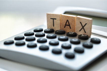 Resolve IRS Tax Issues with MyIRSteam