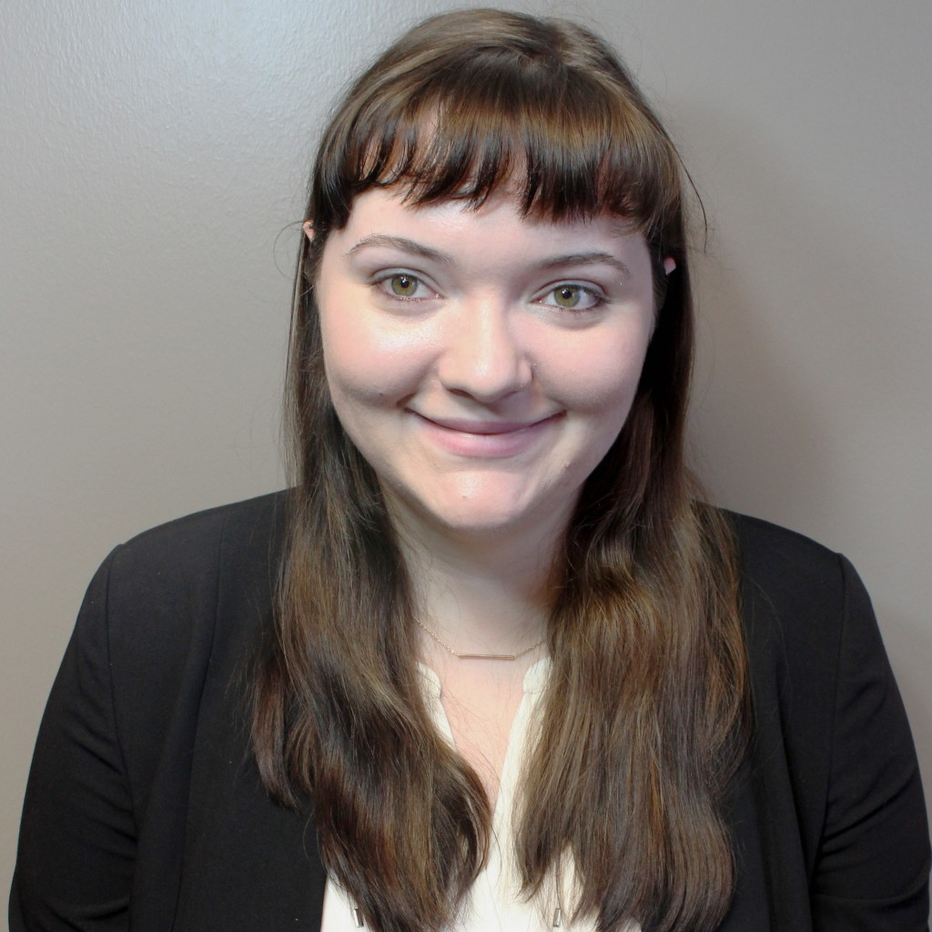 Allison Bradley: Case Manager with The Law Offices of Nick Nemeth