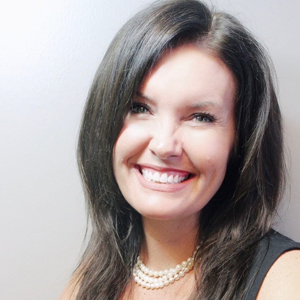Andrea Scott: Director of Operations with The Law Offices of Nick Nemeth