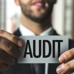 Want to Avoid a Tax Audit? Read This to Find Out How!