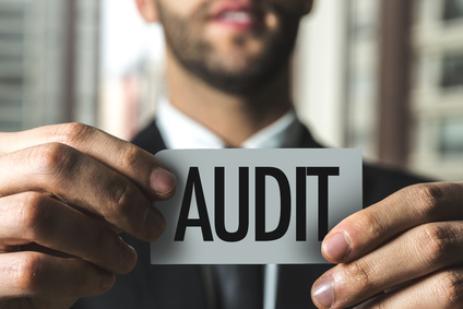 Avoid a Tax Audit with Nick Nemeth