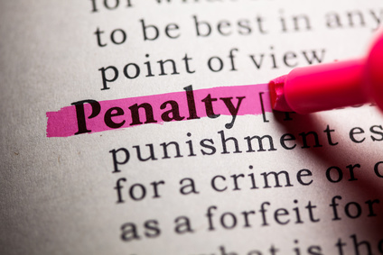 Avoid_IRS_Penalty_with_Nick_Nemeth