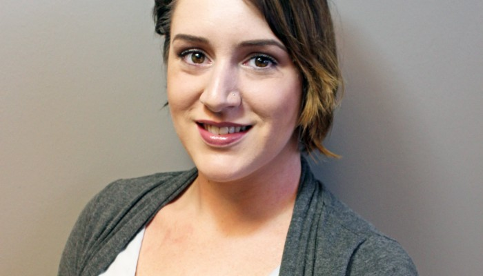 Lorna Chaney: Legal Assistant with The Law Offices of Nick Nemeth