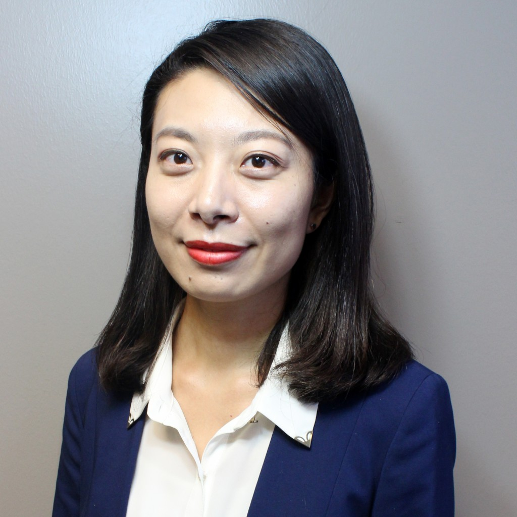 Sherry Dang: Financial Analyst with The Law Offices of Nick Nemeth