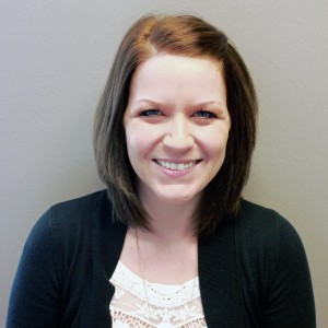 Ashley Davis: Case Manager with The Law Offices of Nick Nemeth