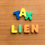 4 Ways to Get Through IRS Tax Lien With Ease