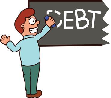 IRS Debt Relief With Nick Nemeth