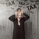 Easy and Effective Tips for Taxpayers Facing IRS Tax Problems