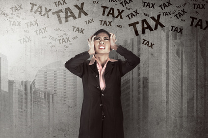 Tips for IRS Tax Problems with NIck Nemeth