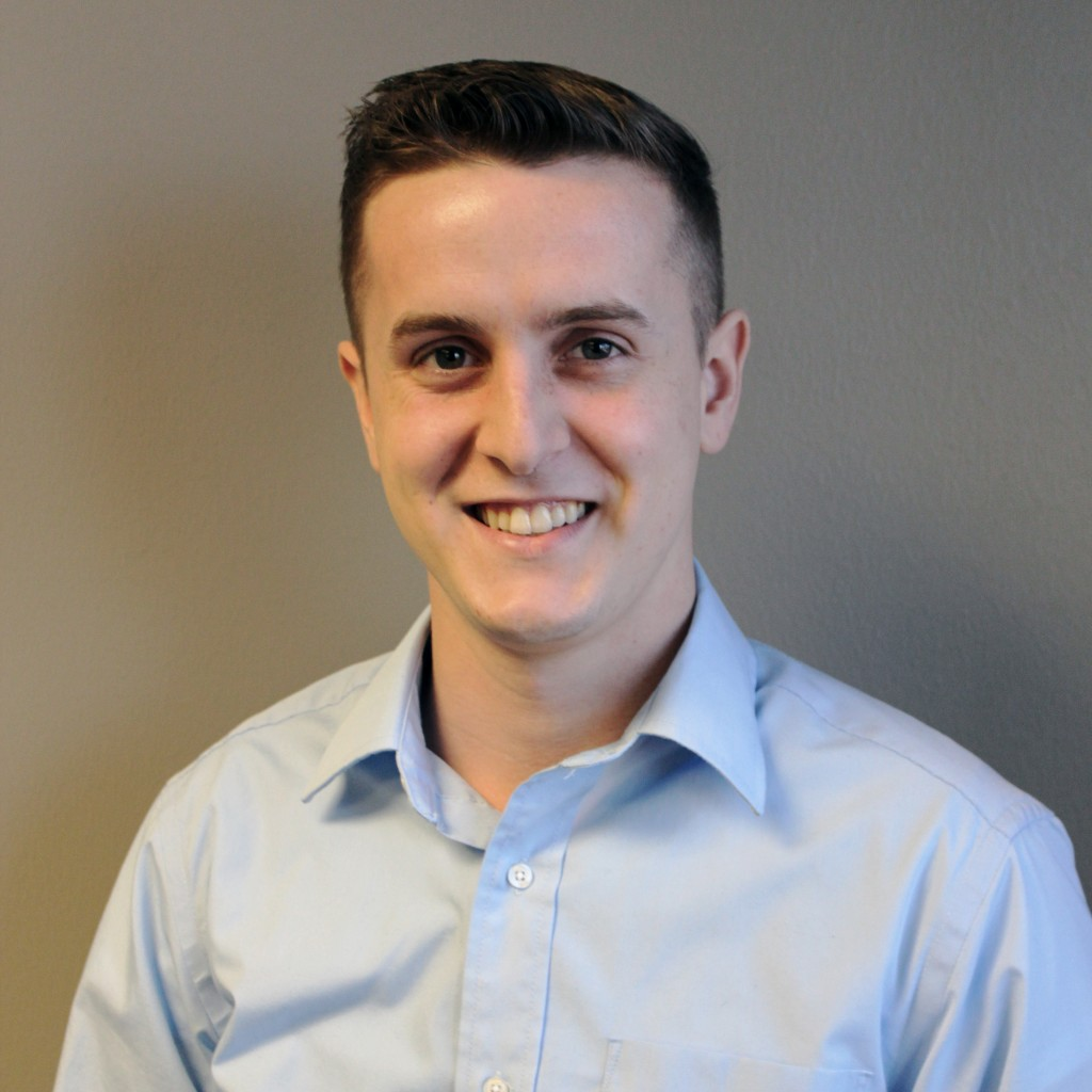 Duncan Wright: Assistant Case Manager with The Law Offices of Nick Nemeth