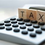 IRS Tax Issues, Resolutions, and Help