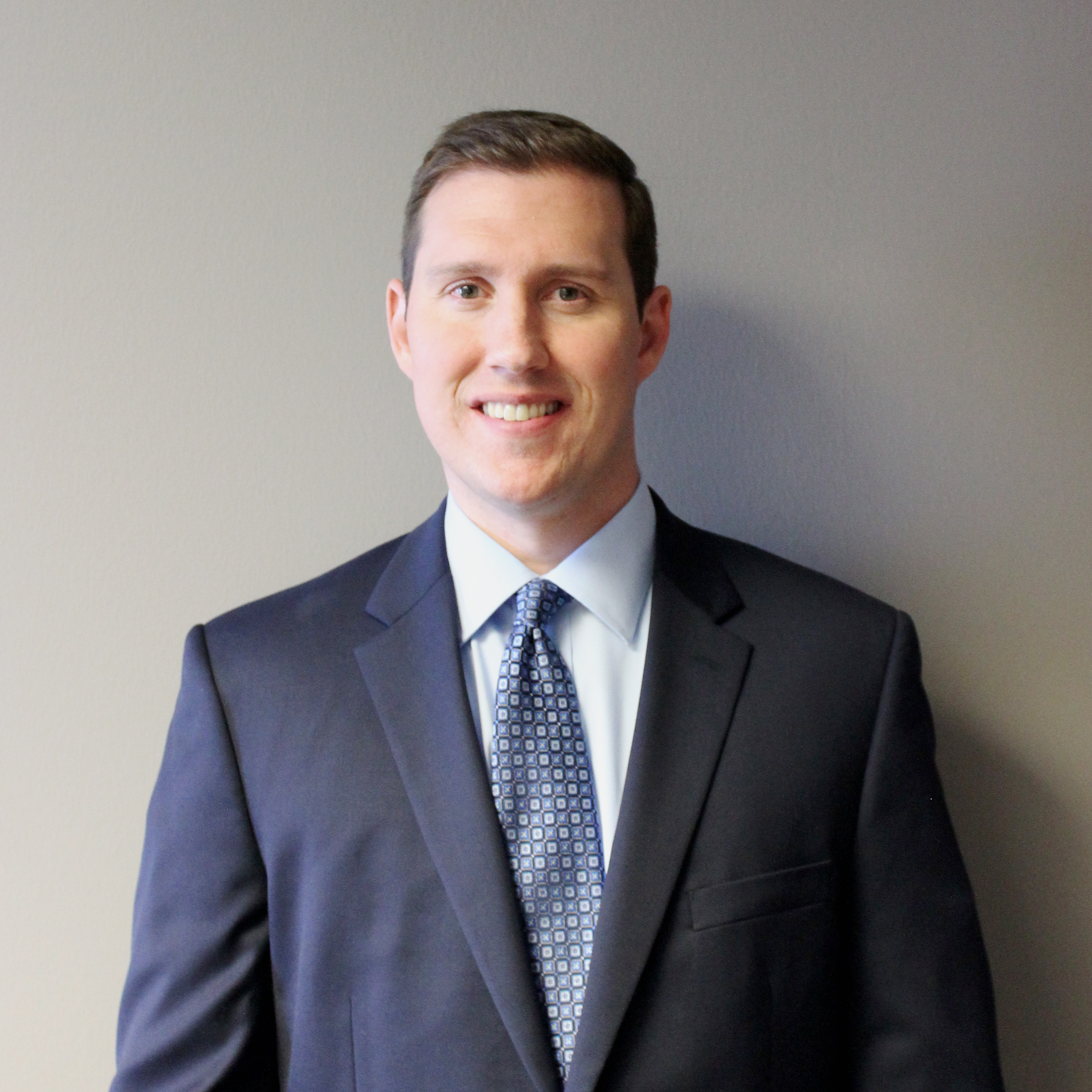Chase Miller: Tax Attorney with The Law Offices of Nick Nemeth