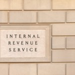 Scenarios in Which You Can File for IRS Penalty Abatement