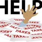 Common IRS Tax Problems and Their Solutions
