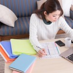 3 Steps to Claiming Innocent Spouse Tax Relief