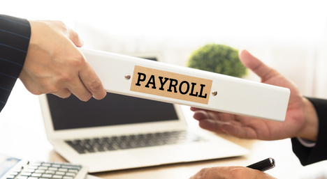 Answering 5 FAQs about IRS Payroll Tax Payment